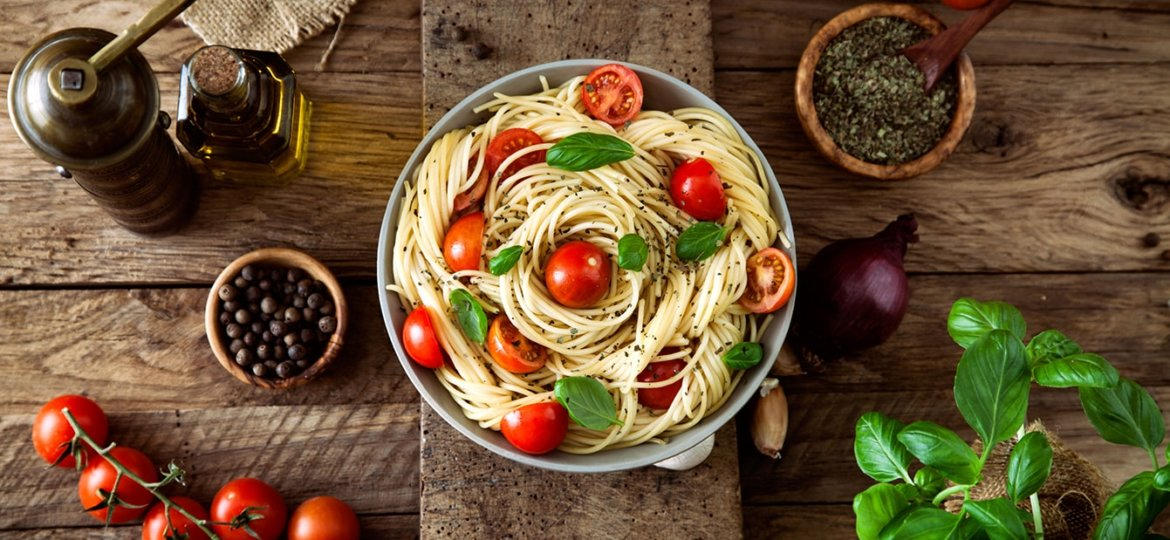 italy-food-tours