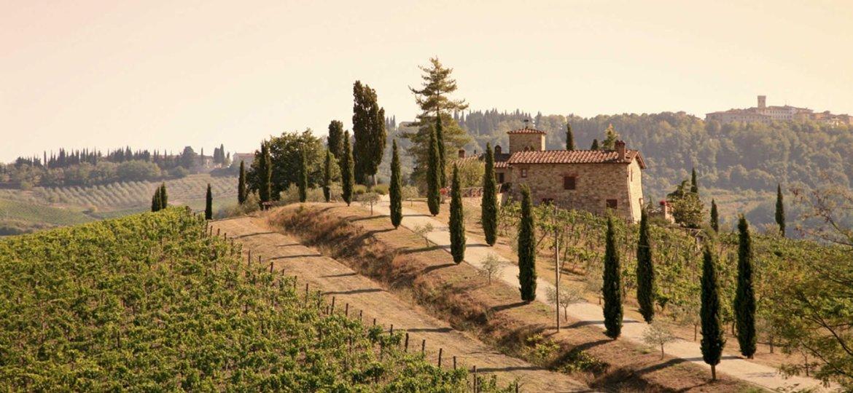 tuscany-32547580-1473437057-ImageGalleryLightboxLarge-min